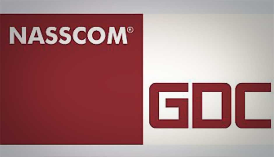 NASSCOM Game Developers Conference 2012: What to expect