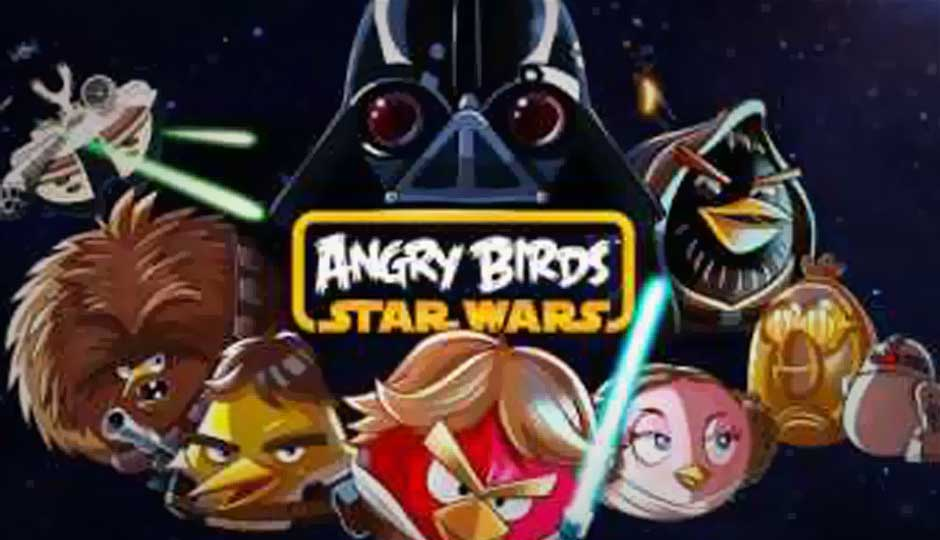 5 Angry Birds movie adaptations we want to play