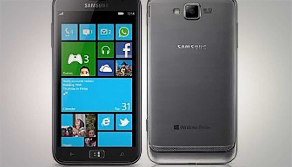 Microsoft signs up Gwen Stefani, Jay-Z to promote Windows Phone 8