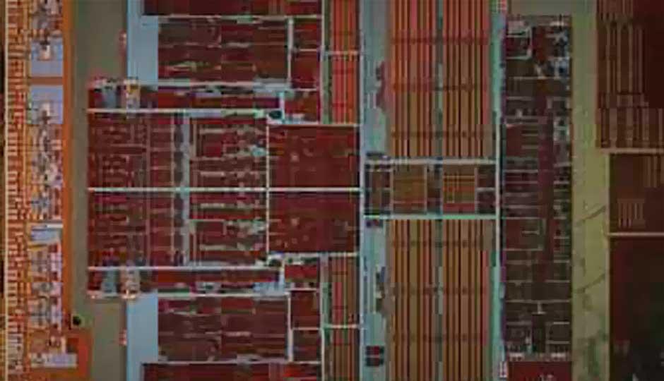 Apple facing 20 percent price hike on Samsung processors