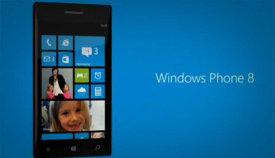 Windows Phone 7.8 and 8 are here to stay, Microsoft reassures users