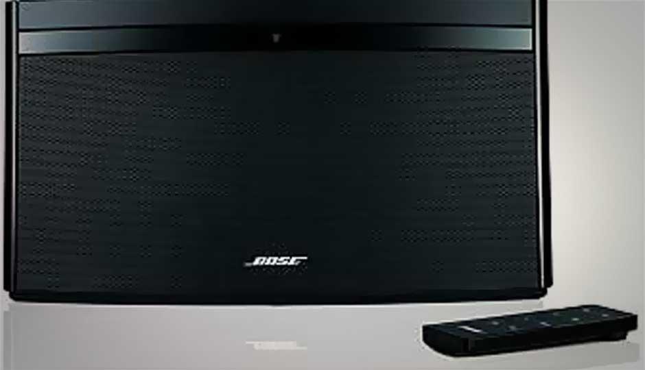 bose soundlink air digital music system manual