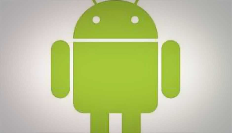 Google to fix 2.5 year old Android Wi-Fi bug; better late than never?