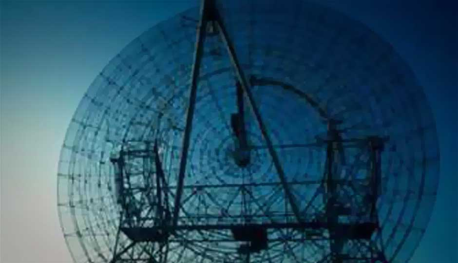 EGoM to meet tomorrow, discuss CDMA and GSM 2G spectrum auction