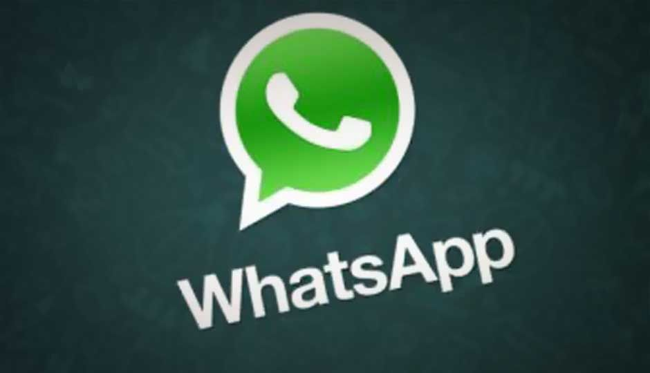 WhatsApp reportedly fixes status error bug, warns users of hoax messages