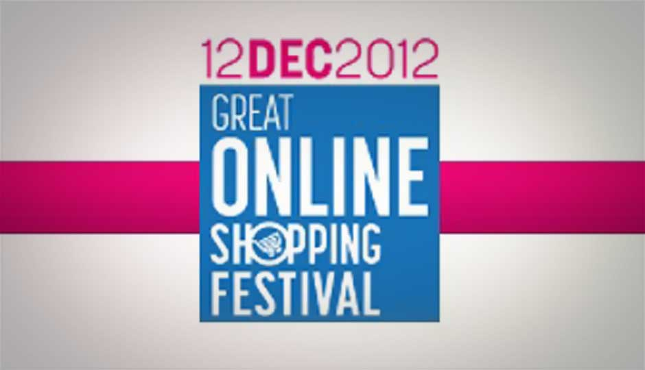 Great Online Shopping Festival: success or sham?