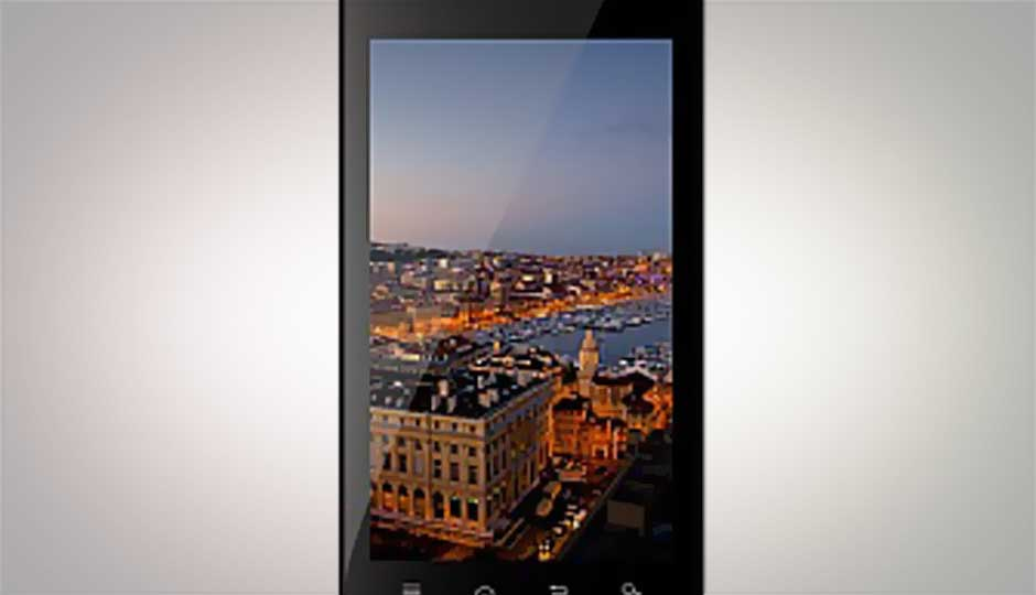 Karbonn A30 phablet shows up online with massive 5.9-inch display