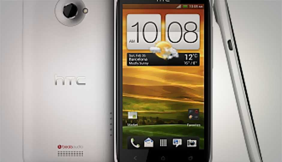 2012 Revisited: Phones killed by impractical pricing