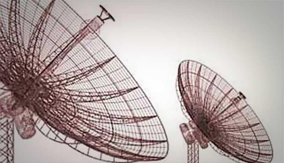 Cable TV digitisation deadline for Kolkata extended to January 15