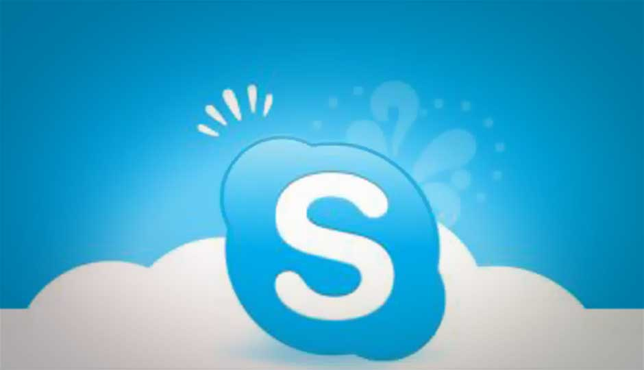 Skype for Windows Phone 8 updated, removes People Hub integration
