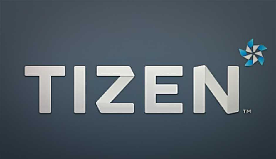 Samsung to launch phones running new Tizen mobile OS in 2013