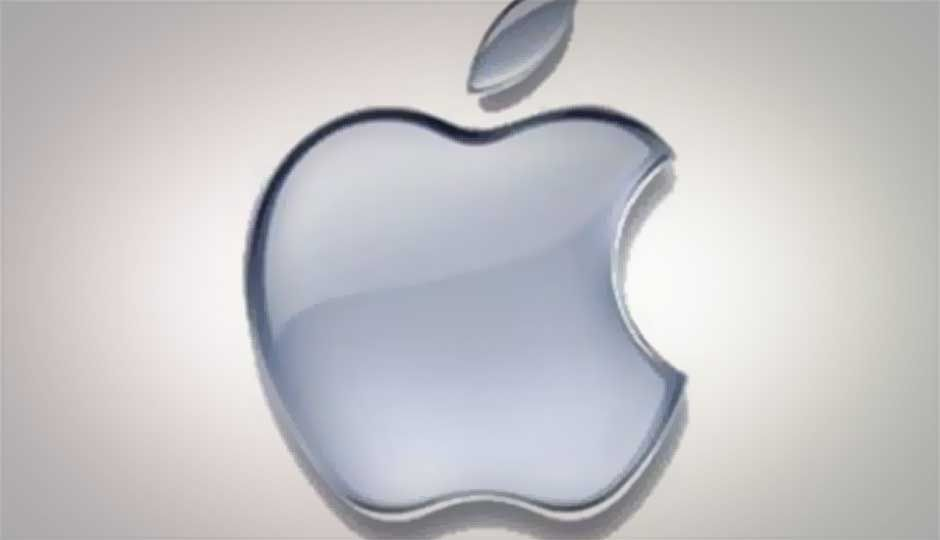 Apple working on a cheaper iPhone model: Report