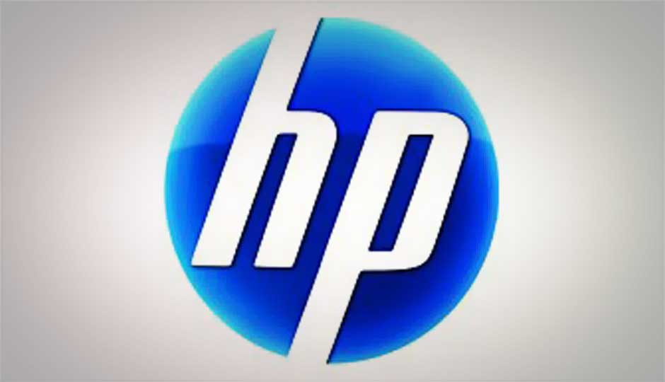 HP India's Vinay Awasthi on the future of innovation, and more [Interview]