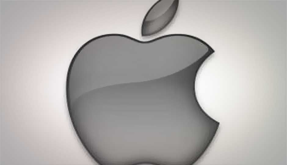 Apple reports record profits; CEO says iPhone 5's screen size is perfect