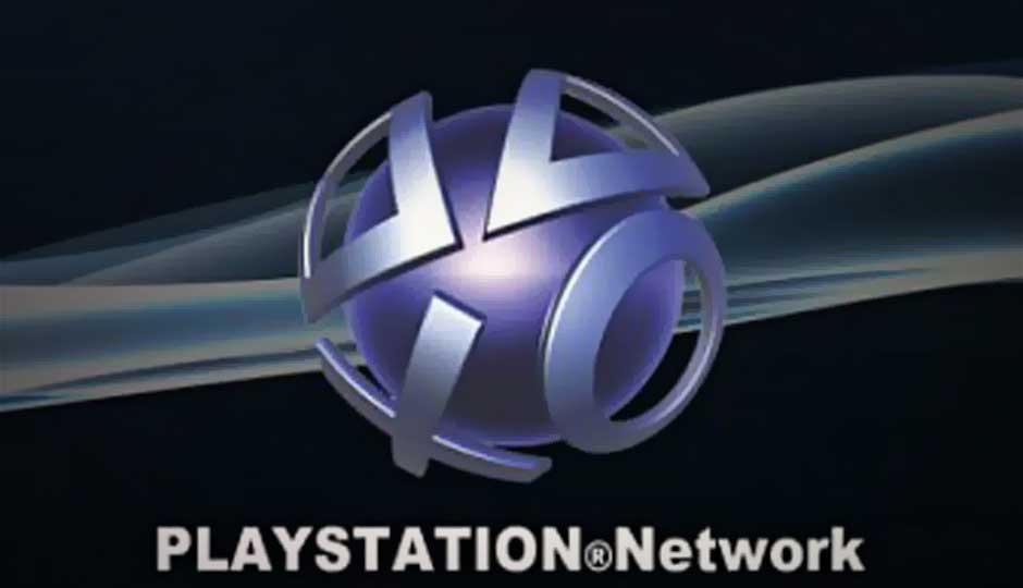 Sony slapped with a hefty fine in UK for PSN debacle of 2011