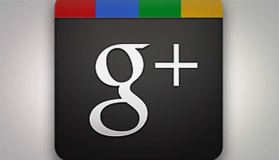 Google+ becomes 2nd largest social platform, moves past Twitter and YouTube