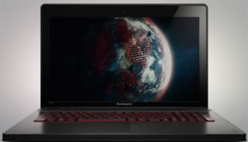 900p and 1080p: Laptops with high-resolution displays