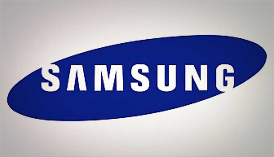Benchmarks, details appear for six unannounced Samsung devices