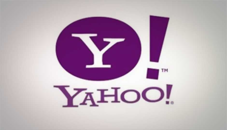 Yahoo enters into a deal with Google for contextual online ads
