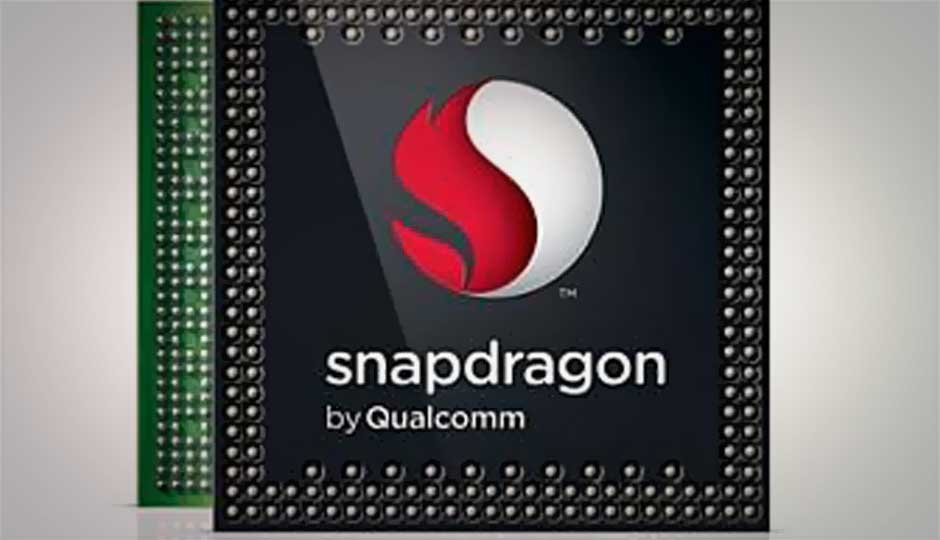 Qualcomm India's Dr. Avneesh Agrawal on 4G, Snapdragon and more [Interview]