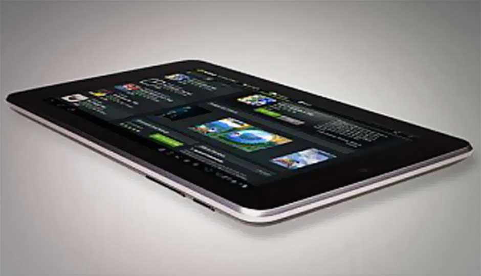 Next Google Nexus tablet to replace Nvidia Tegra with Qualcomm Snapdragon?
