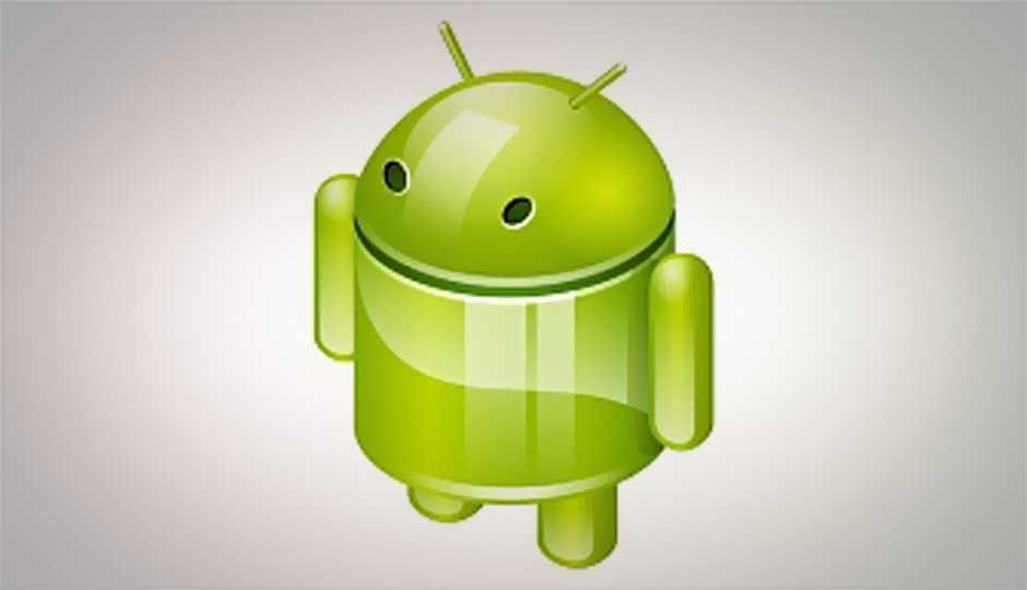Google pushes out Android 4.2.2 update to Galaxy Nexus, Nexus Tablets