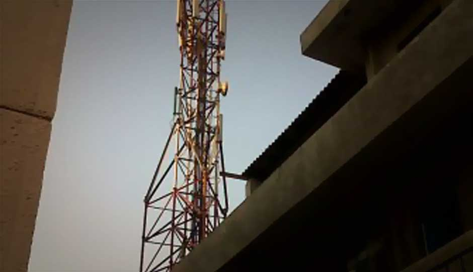 Supreme Court says no 2G spectrum for telcos who missed November auctions