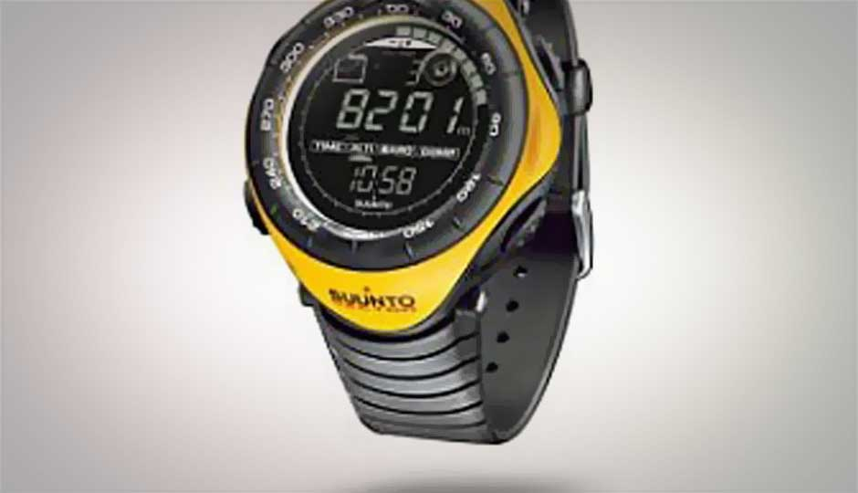 Besides Aakash, govt. wishes for a GPS wristwatch to address safety concerns?