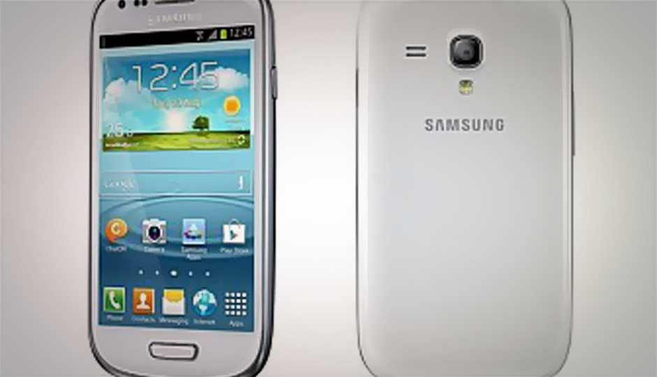 Samsung Galaxy S IV Mini, other Project J devices to be unveiled on March 15?