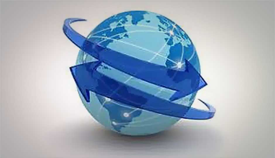 Broadband tariffs may go up under new proposed license framework