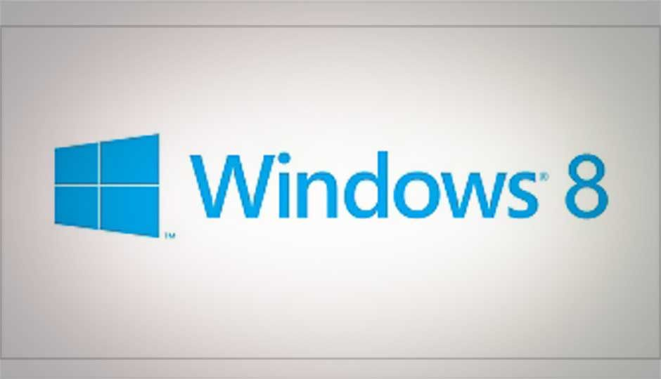 Windows Blue updates will 'improve' Windows 8 at a quicker pace