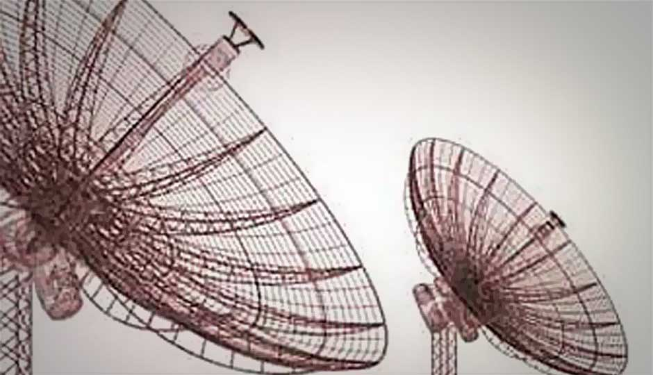 Cable operators in Bengaluru protest; set top box mandatory from April 1