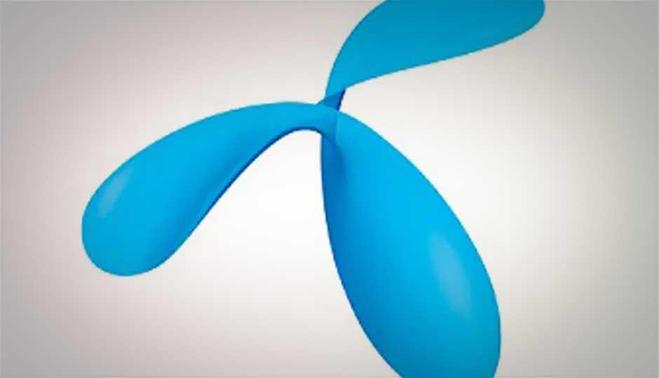 Uninor to refund balance of remaining customers in Mumbai and Kolkata