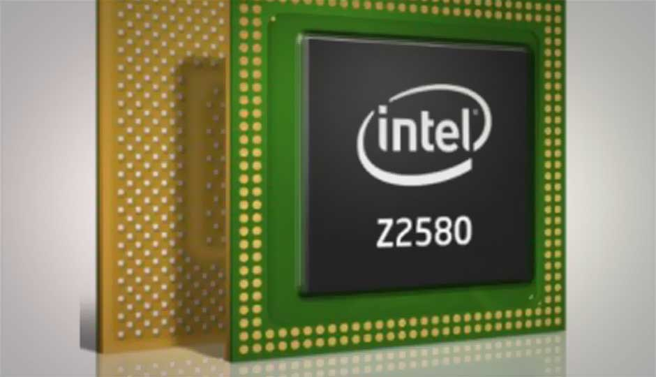 New Clover Trail+ line-up from Intel heats up mobile processors segment