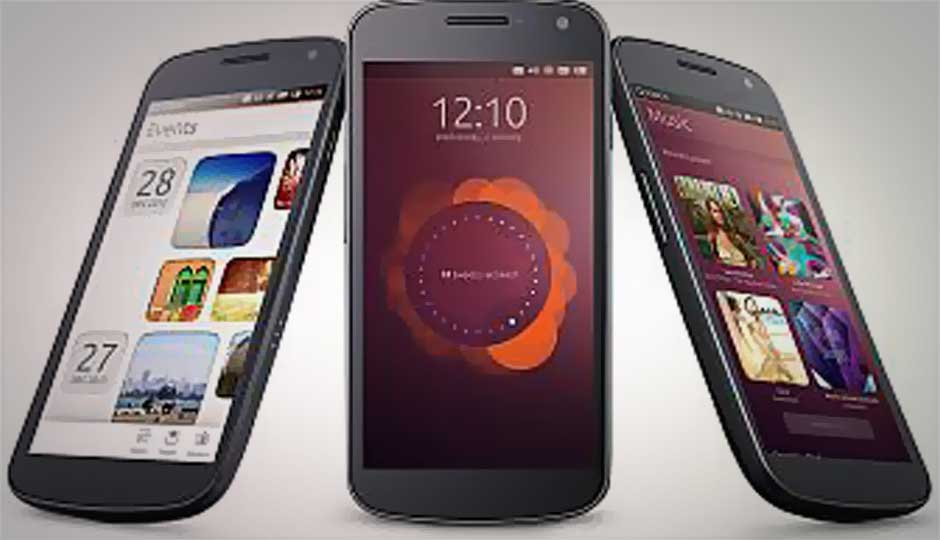 Do Tizen 2.0, Firefox OS, Ubuntu Mobile OS stand a chance?