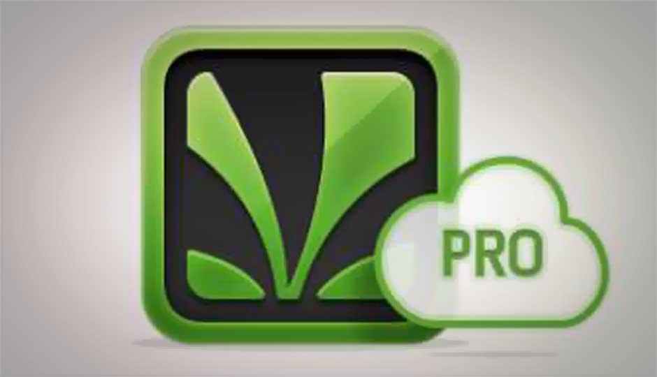 Saavn updates its iOS app, launches Saavn Pro premium service