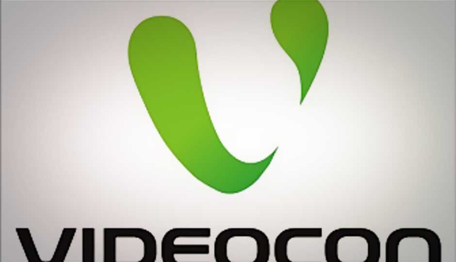 Videocon Mobile removes roaming charges on incoming calls