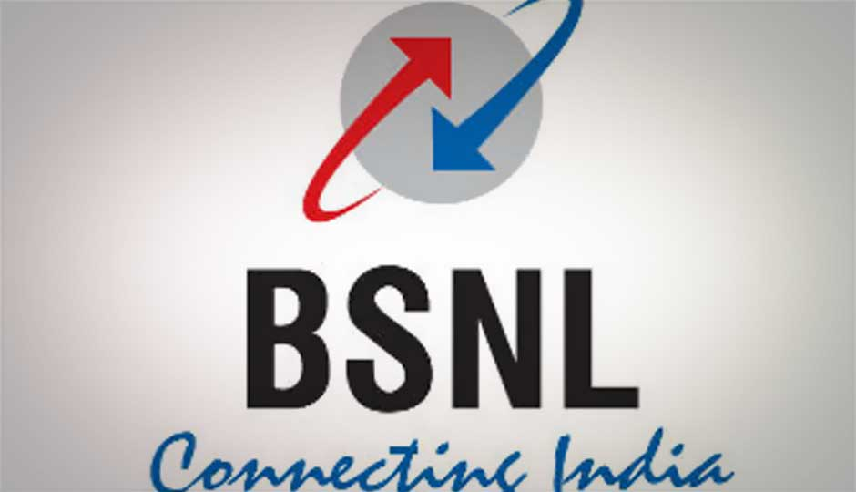 BSNL Internet running at less than 80% capacity due to under-sea cable cuts