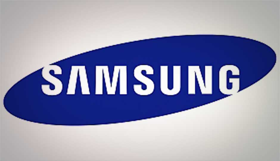 Samsung to launch Galaxy Ace 3 in May with 4-inch display: Report