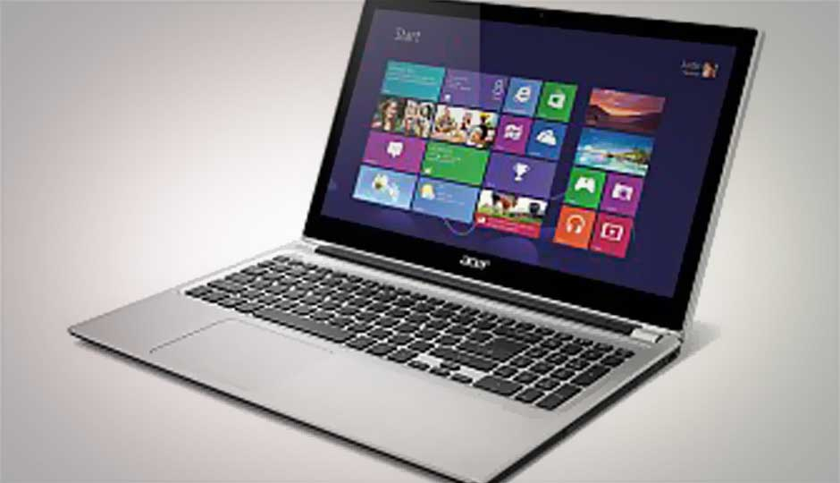 Best laptops for students (up to April 2013)