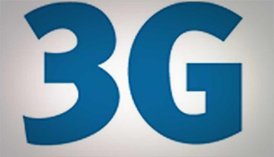 3G roaming: DoT urges  Supreme Court to dismiss Bharti Airtel's plea