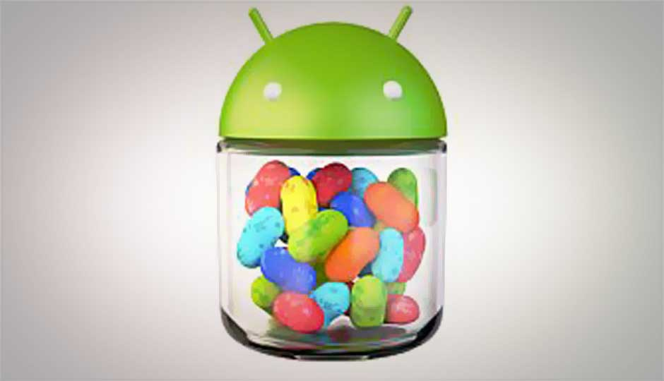 Sony Xperia P, Go and E dual to receive Android 4.1 Jelly Bean update this week