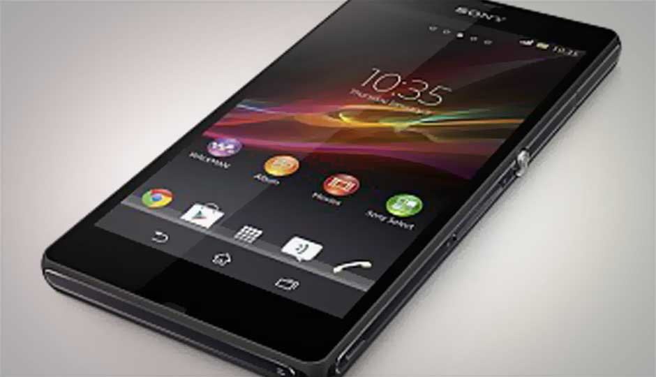 Sony Xperia Honami and Togari rumoured for release in July