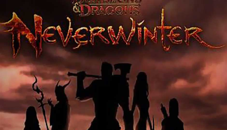 Neverwinter Open Beta MMORPG releases to rave reviews