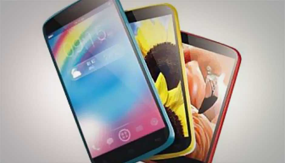 there best cheapest smartphone in india 2013 But RIMDefinitely