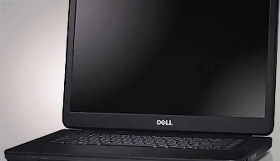 Best budget laptops under Rs. 30,000 (up to June 2013)