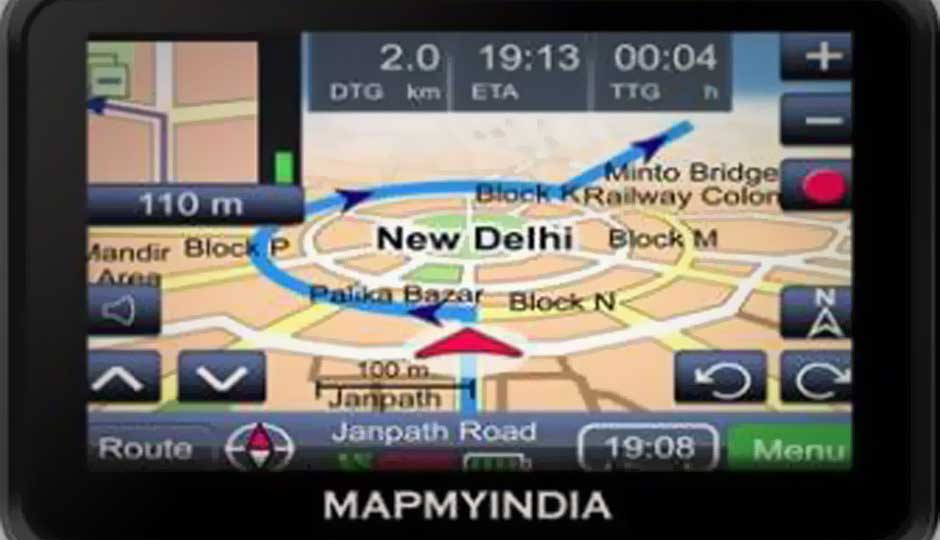 Safety on the road: Best GPS devices for your car