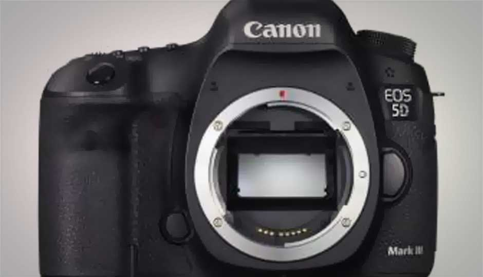 Guide to Installing Magic Lantern Custom Firmware on your Canon 5D Mark III