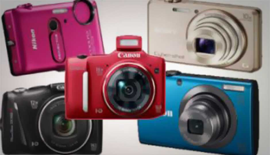 Best cameras for lowlight photography under 15k