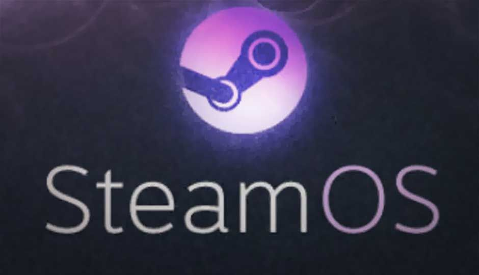 SteamOS: the new Linux based OS from Valve